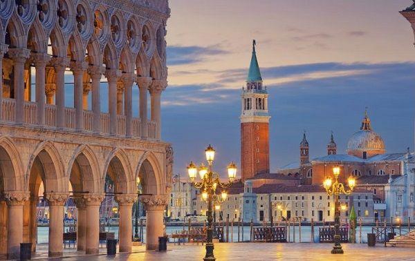 Mua bảo hiểm du lịch châu Âu ở đâu uy tín?