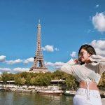Mua bảo hiểm đi du lịch châu Âu có khó không?