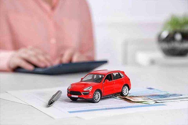 Những điều tưởng cũ khi mua bảo hiểm xe ô tô