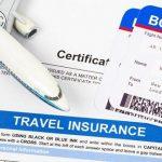 Những nội dung cơ bản trong hợp đồng bảo hiểm du lịch