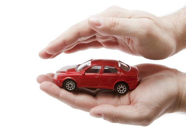 Phí bảo hiểm thân vỏ xe ô tô Bảo Việt