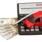 Phí bảo hiểm vật chất xe ô tô bảo việt