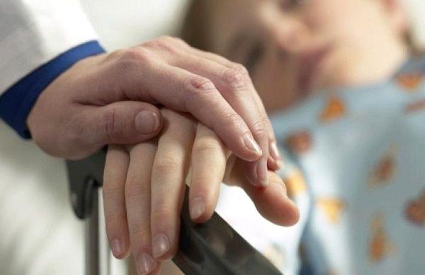 Quy định khi tham gia bảo hiểm bệnh ung thư k care
