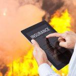 Số tiền bảo hiểm cháy nổ bắt buộc tối thiểu là bao nhiêu?