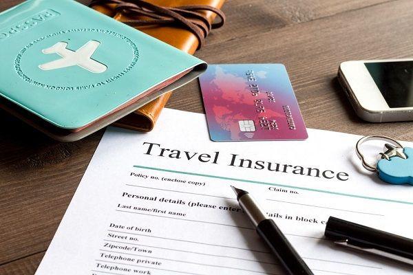 Tầm quan trọng và cần thiết của bảo hiểm đi du lịch