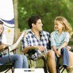 Tìm hiểu về các chương trình bảo hiểm intercare bảo việt