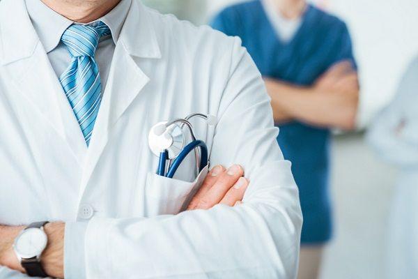 Các chương trình bảo hiểm intercare bảo việt