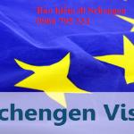 Mua bảo hiểm đi các quốc gia thuộc Schengen