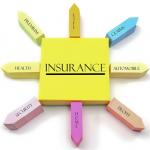 Bảo hiểm cho công ty, một số gói bảo hiểm công ty hay tham gia