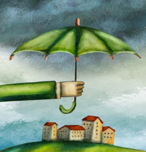 Mua bảo hiểm nhà tư nhân và mua bảo hiểm nhà chung cư tại Bảo Hiểm Bảo Việt