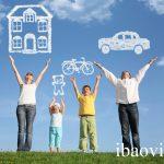 Tìm hiểu về bảo hiểm nhân thọ và một số loại hình bảo hiểm nhân thọ