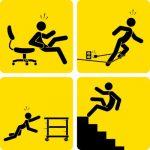 Bảo hiểm tai nạn mức trách nhiệm cao gói COLOGNE RE