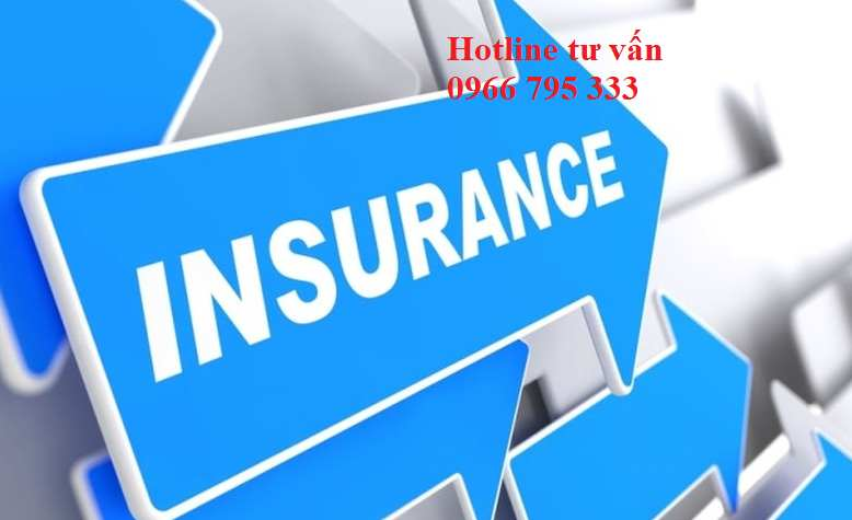 các gói bảo hiểm Bảo Việt