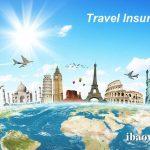 Cách tính phí bảo hiểm du lịch trong nước và bảo hiểm du lịch quốc tế, bảo hiểm du học