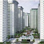 Gần 540 chung cư ở Hà Nội chưa mua bảo hiểm cháy, nổ