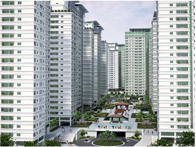 540 chung cư ở Hà Nội chưa mua bảo hiểm cháy, nổ