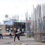 Mua bảo hiểm tai nạn cho công nhân tại công trường xây dựng và các công việc có mức độ rủi ro cao