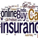 Mua bảo hiểm Online thuận tiện, nhanh chóng, tiết kiệm thời gian, dịch vụ chuyên nghiệp