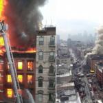 Quy định bảo hiểm cháy, nổ bắt buộc theo nghị định số 23/2018/NĐ-CP của Chính phủ