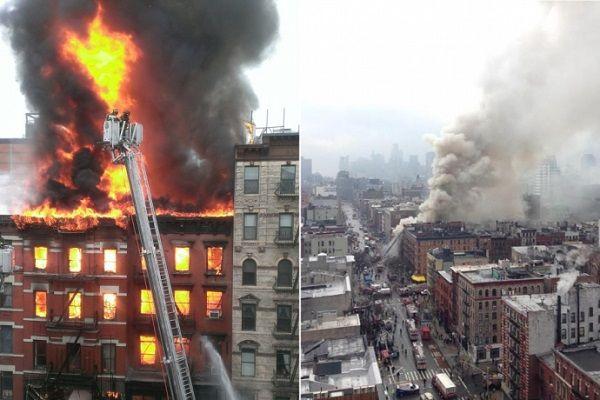 Đối tượng áp dụng bảo hiểm cháy nổ bắt buộc Bảo Việt