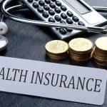 Bảo hiểm sức khỏe Bảo Việt Care và những điều cần biết