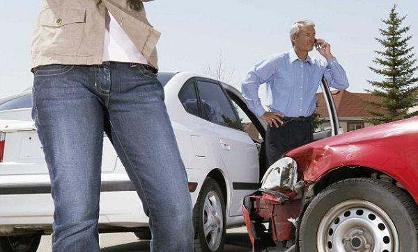 Lý do nên mua bảo hiểm thân vỏ ô tô Bảo Việt