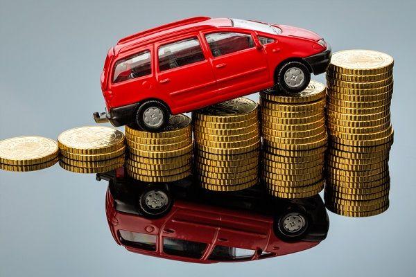 Các loại hình bảo hiểm thân vỏ ô tô Bảo Việt