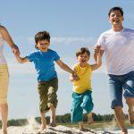 Bảo việt an gia – bài toán tài chính cho cả gia đình