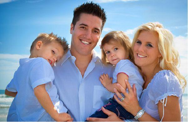 Bảo việt an gia - bài toán tài chính cho cả gia đình