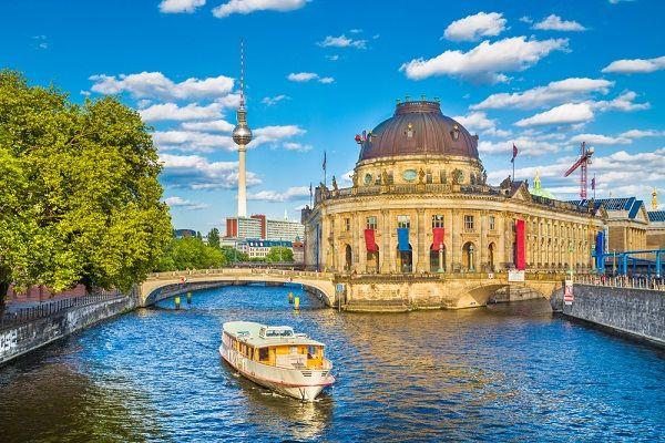 Chương trình bảo hiểm du lịch châu Âu gói Vàng