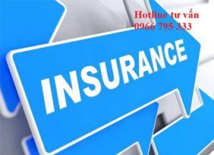 Một số các gói bảo hiểm Bảo Việt cung cấp