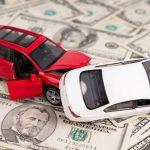 Biểu phí bảo hiểm vật chất xe ô tô, bảo hiểm 2 chiều, bảo hiểm thân vỏ của Bảo Hiểm Bảo Việt
