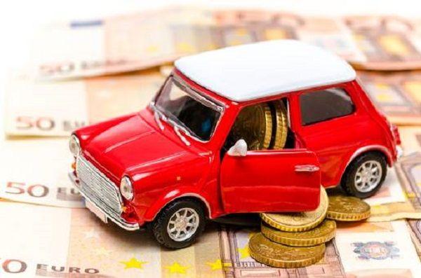 Câu hỏi thường gặp khi mua bảo hiểm xe ô tô Bảo Việt