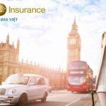 Công ty bảo hiểm đi du lịch quốc tế Bảo Việt