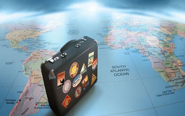 Đặc điểm các loại hình bảo hiểm du lịch hiện nay