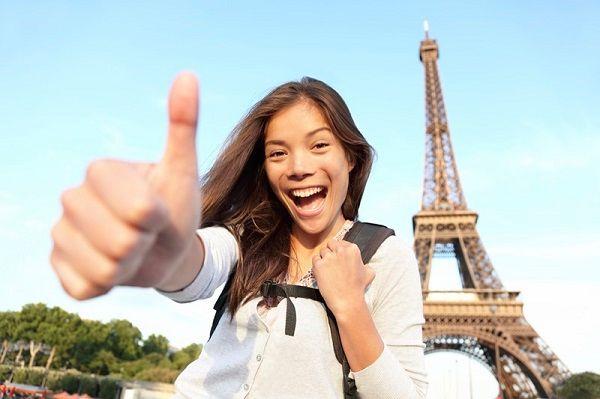 Bảo hiểm đi du lịch quốc tế
