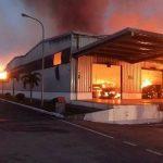 Điều khoản mở rộng bảo hiểm cháy nổ bắt buộc Bảo Việt
