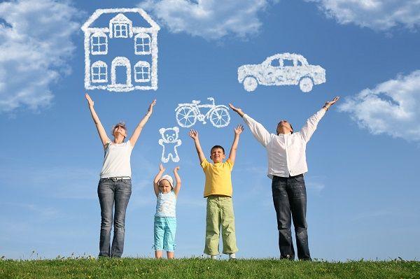 Hợp đồng bảo hiểm tài sản kỹ thuật trên giá trị là gì?