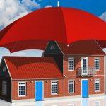Hợp đồng bảo hiểm tài sản kỹ thuật trên giá trị