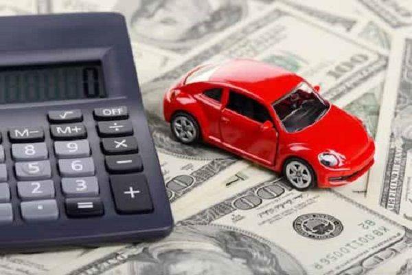 Lưu ý vàng khi yêu cầu bồi thường bảo hiểm vật chất ô tô