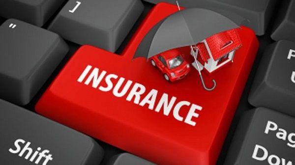 Mua bảo hiểm bảo việt online đơn giản, nhanh chóng