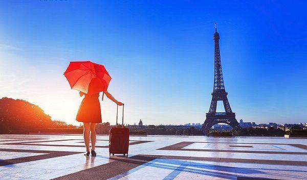 Lợi ích khi mua bảo hiểm du lịch châu Âu Bảo Việt