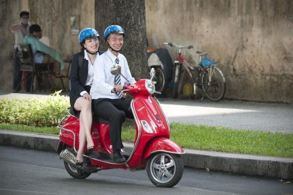 Mức phí và trách nhiệm của bảo hiểm bắt buộc cho xe máy
