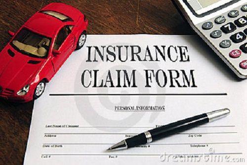 Nguyên tắc bồi thường bảo hiểm ô tô bắt buộc bảo việt