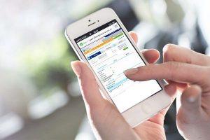 Những điều cần lưu ý khi mua bảo hiểm bảo việt trực tuyến