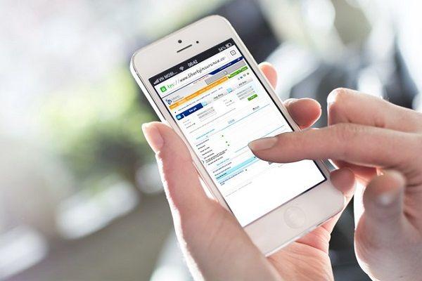 Hướng dẫn mua bảo hiểm bảo việt trực tuyến