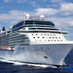 Phạm vi bảo hiểm thân tàu thủy nội địa