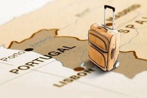 Phân loại các loại hình bảo hiểm du lịch hiện nay