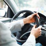 Quy định tăng phí bảo hiểm ô tô bắt buộc
