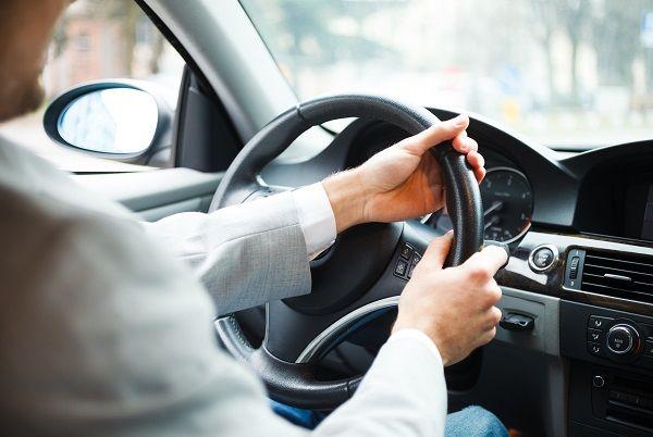 Sự điều chỉnh về phí bảo hiểm ô tô bắt buộc